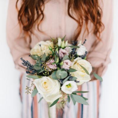 relè-wedding