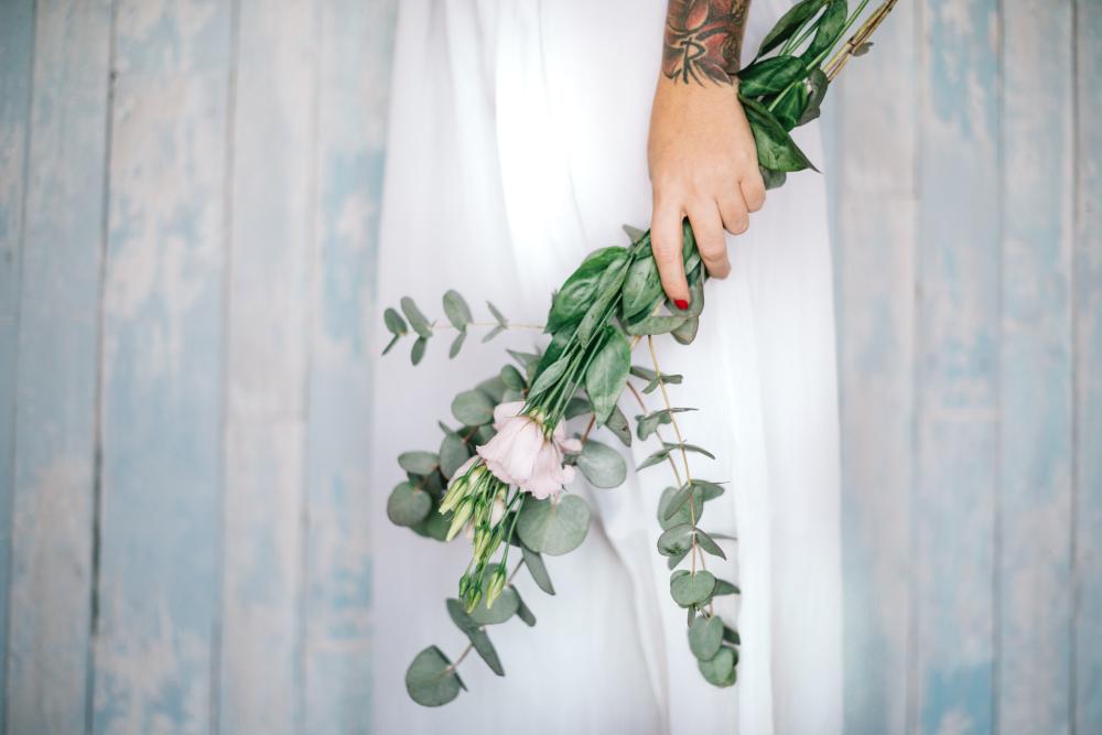 rele-wedding