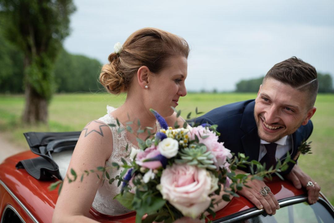 matrimonio, coppia,organizzazione,relewedding