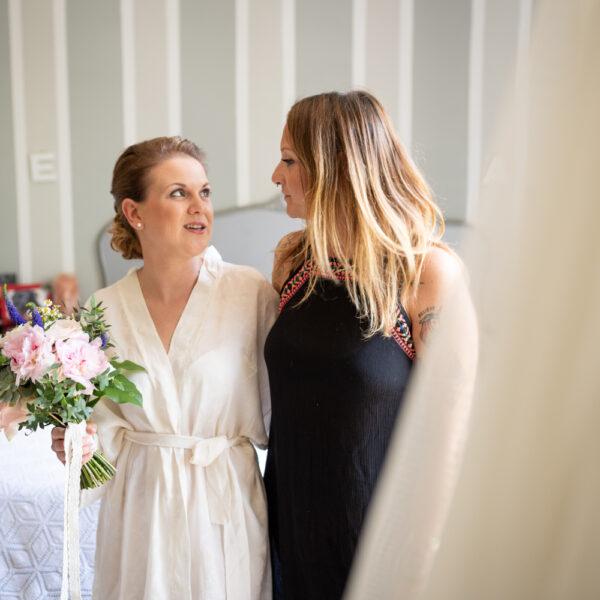 relwedding_matrimonio 4