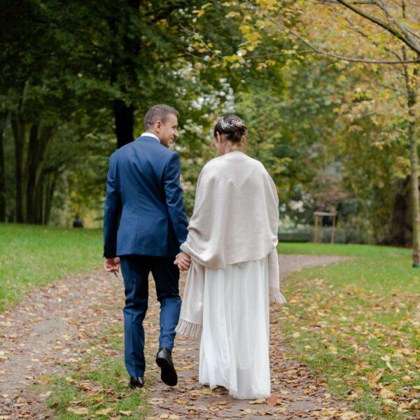 relewedding_covid_matrimonio