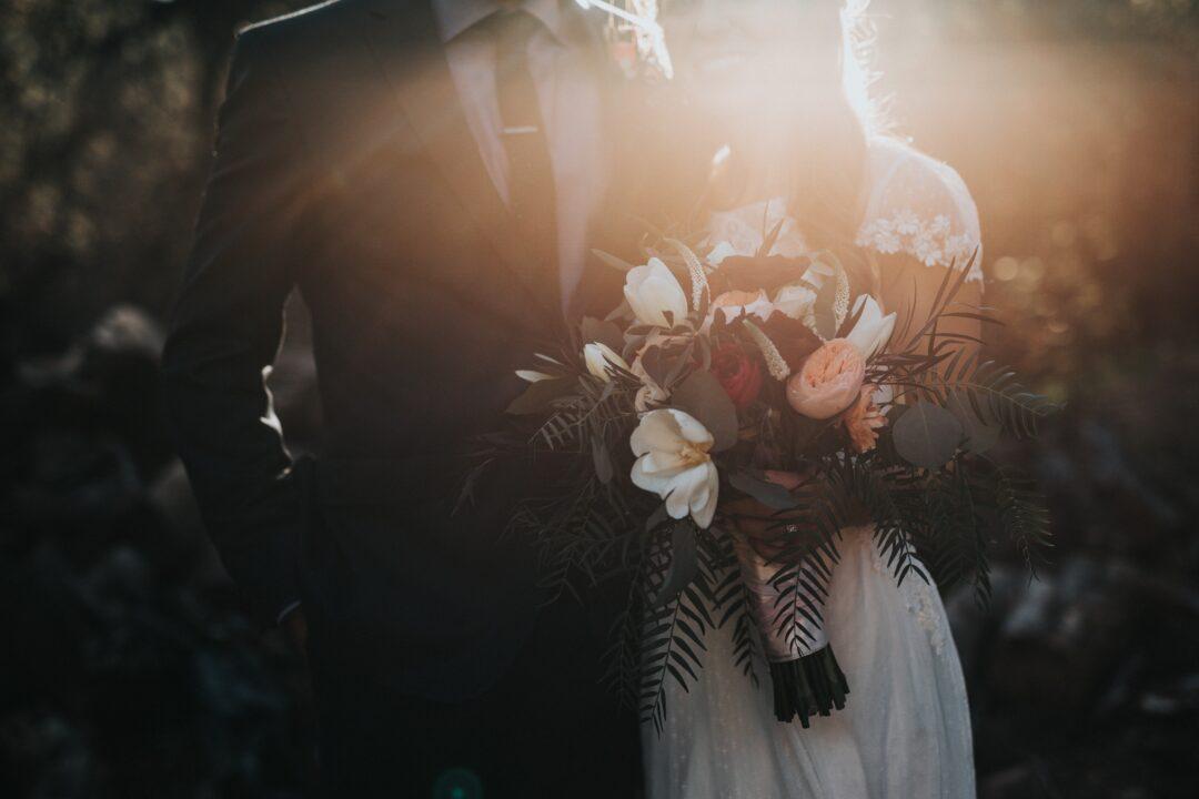 relewedding matrimonio sostenibile